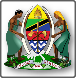 Employment Vacancies at The Ministry of Health, Community Development, Gender, Elderly and Children (MoHCDGEC)